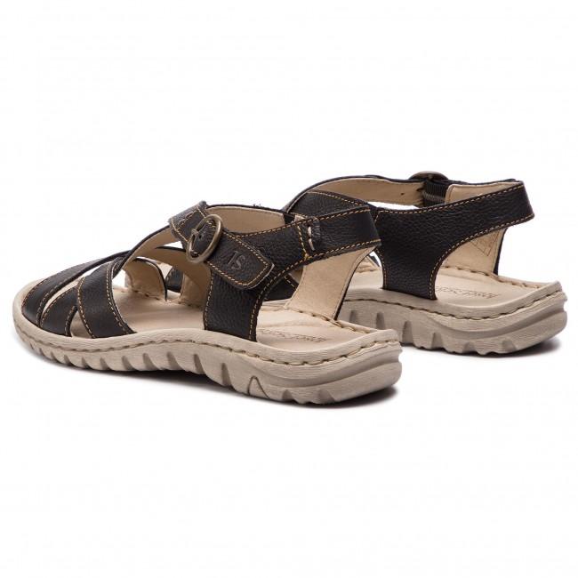 Sandales Femme Josef Seibel Lucia 01