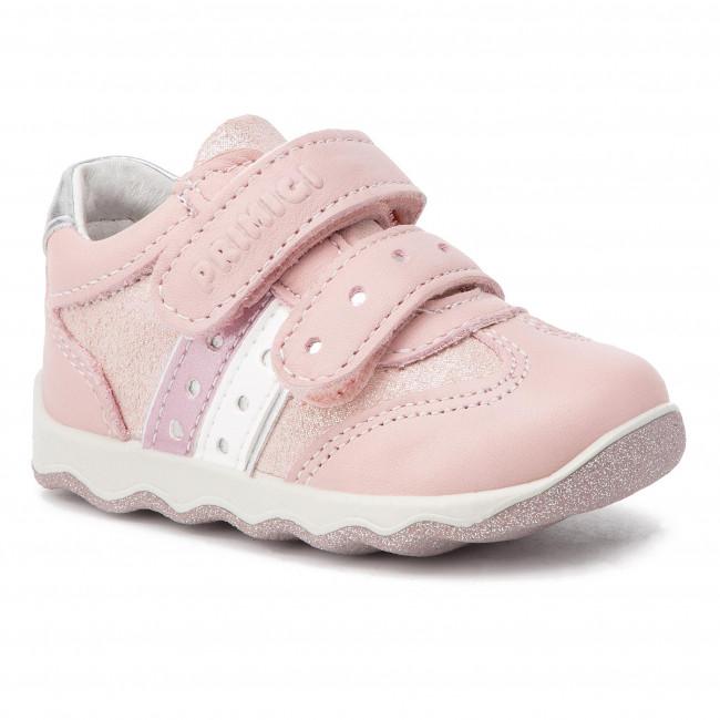 Sneakers PRIMIGI - 3371100 Baby