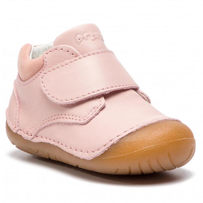 Shoes PRIMIGI - 3400033 Baby - Velcro