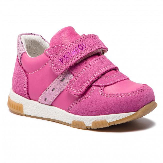 Sneakers PRIMIGI - 3413966 M Fucs