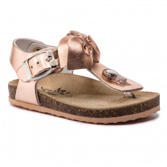 Sandals PRIMIGI - 3427011 M Rame