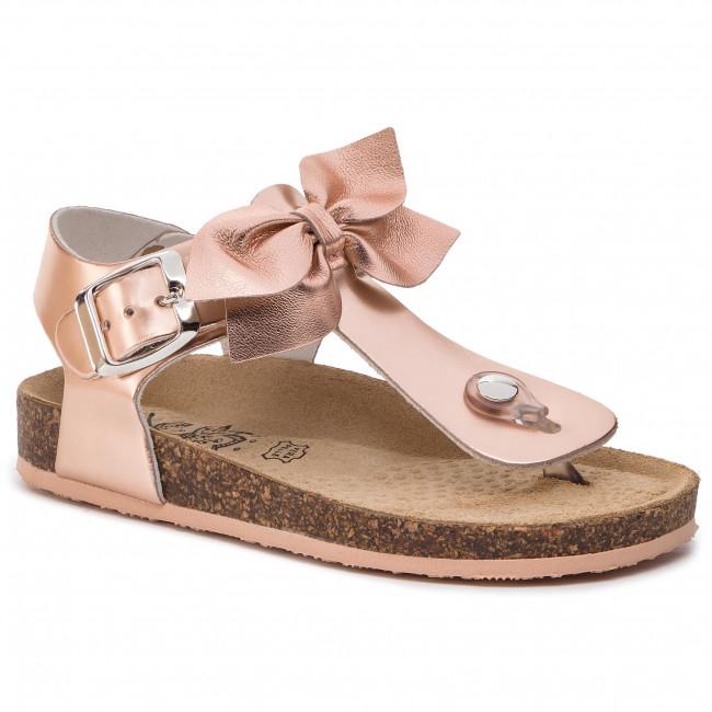Sandals PRIMIGI - 3427011 D Rame