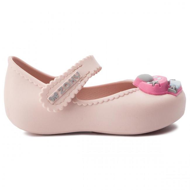Shoes ZAXY - Space Baby 82606 J.Roz