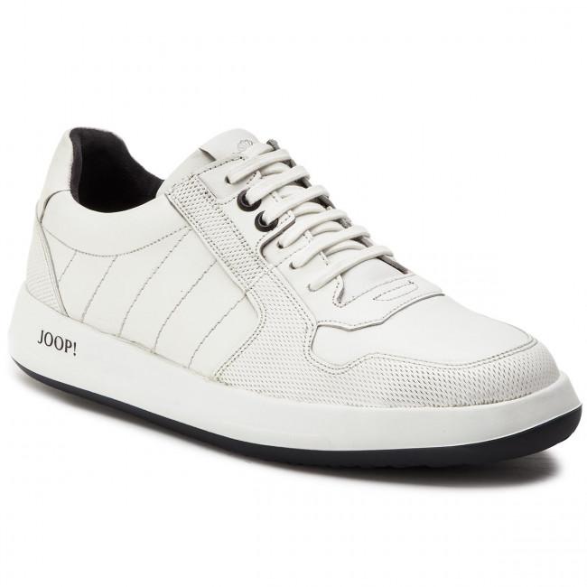 Sneakers JOOP! - Argos 4140004377 White