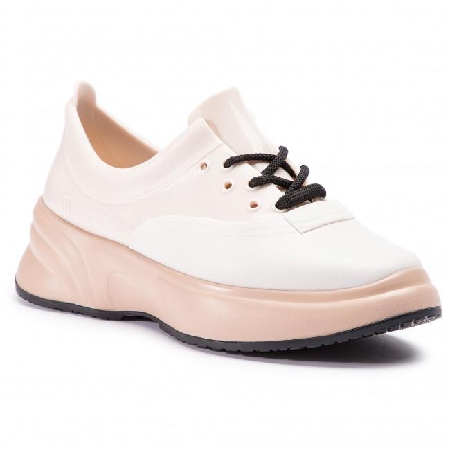 Sneakers MELISSA - Ugly Sneaker Ad