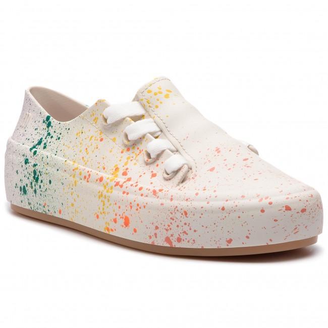 Shoes MELISSA - Ulitsa Sneaker Splash