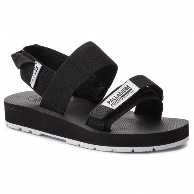 Sandals PALLADIUM - Urban Explorer
