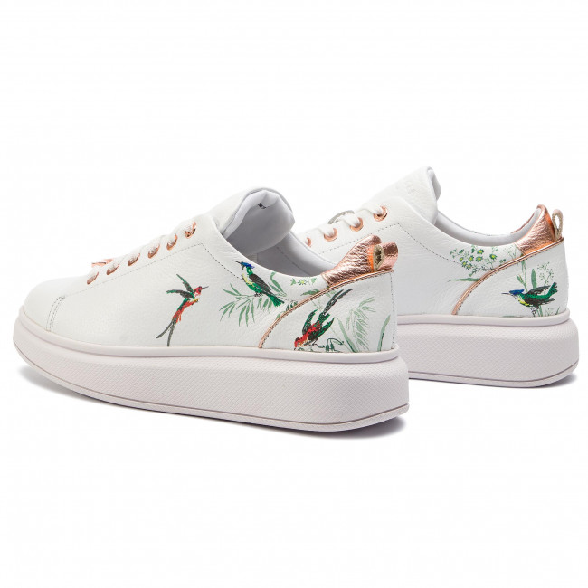 Sneakers TED BAKER - Ailbe 4 9-18481