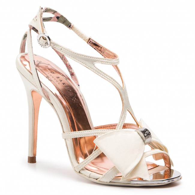 Sandals TED BAKER - Arayis 9-18516