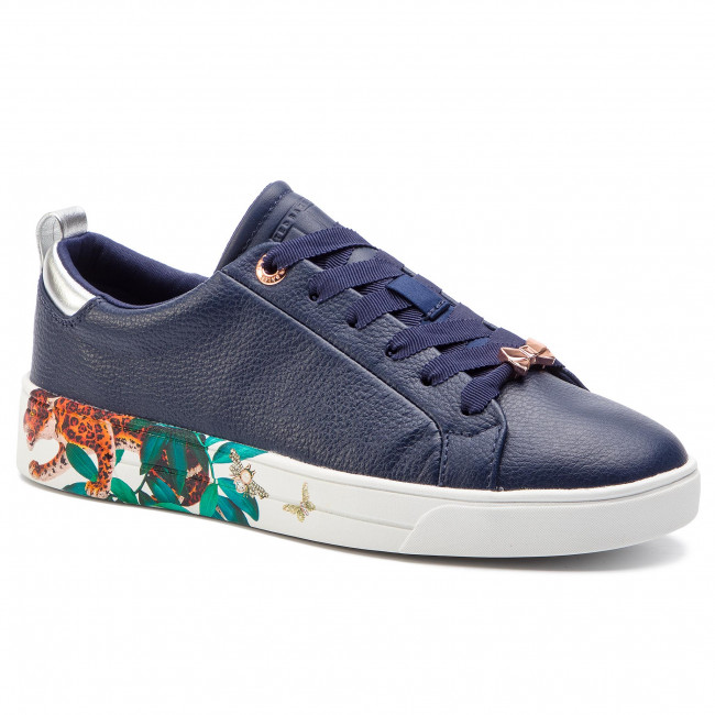 Sneakers TED BAKER - Roully 9-18418