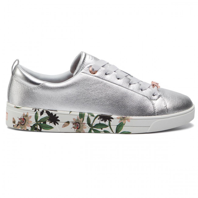 Sneakers TED BAKER - Roully 9-18419