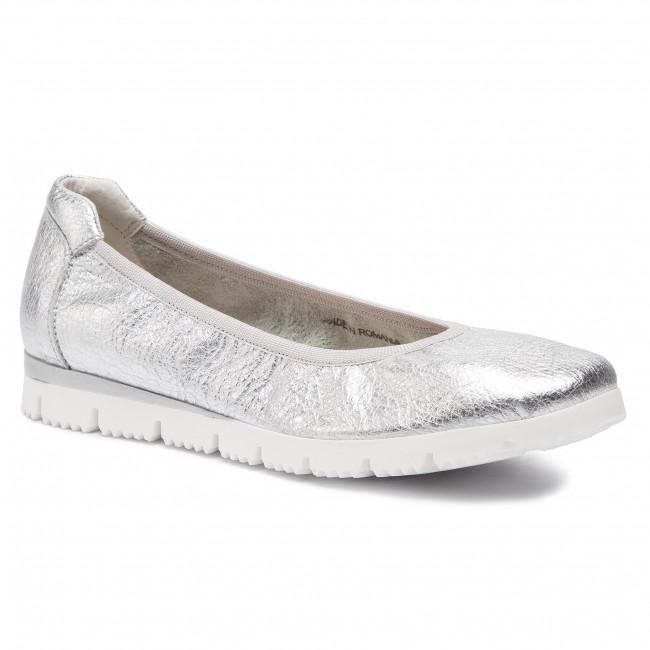 Shoes SERGIO BARDI - SB-45-07-000033 710