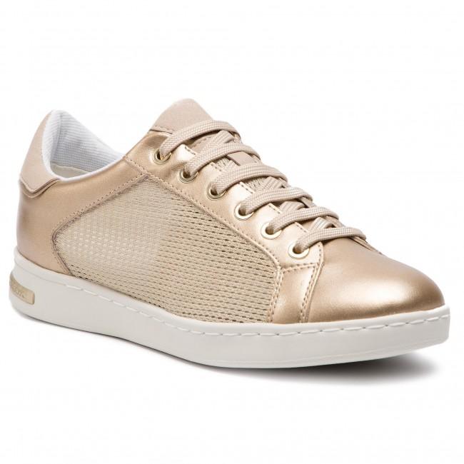 Sneakers GEOX - D Jaysen A D821BA 0LYNF