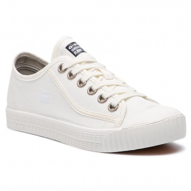 Sneakers G-STAR RAW - Rovulc Hb D04360