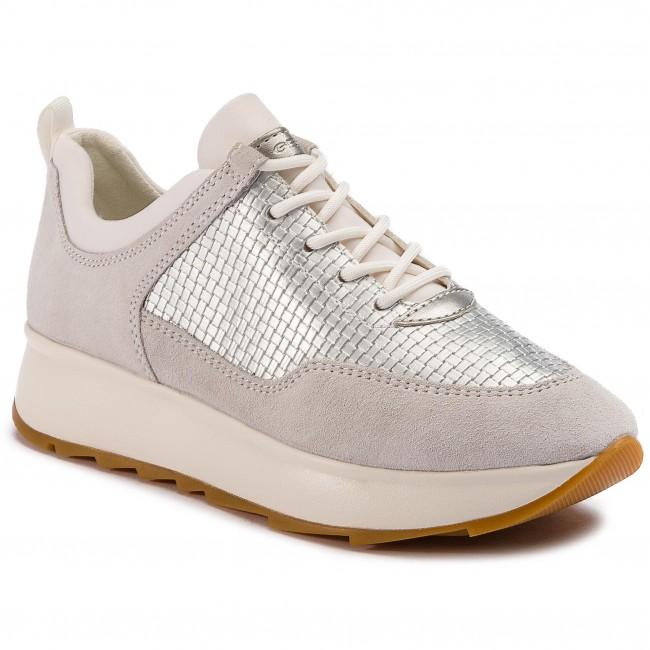 Sneakers GEOX - D Gendry B D925TB 022QU