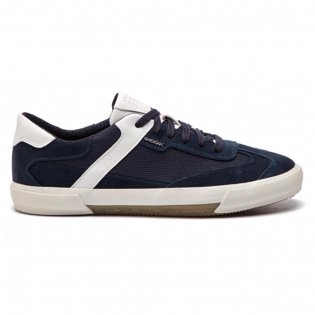 Sneakers GEOX U Kaven B U926MB 02214 C4002 Navy