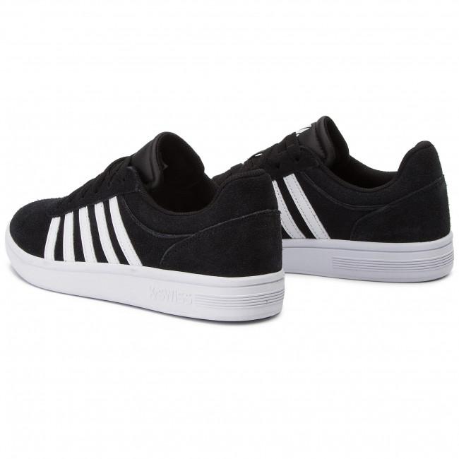 Sneakers K-SWISS - Court Cheswick Sde