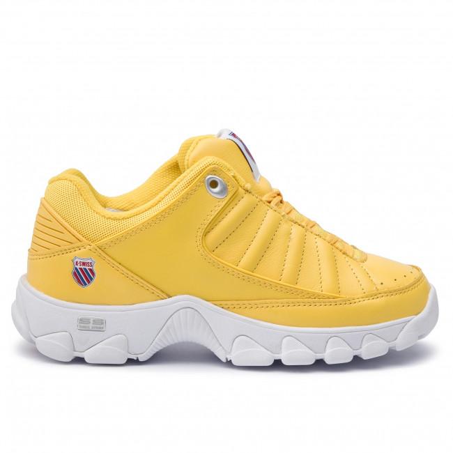 Sneakers K-SWISS - St529 Heritage 96045