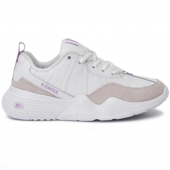 Sneakers K-SWISS - Cr-329 Ltr 96157-151