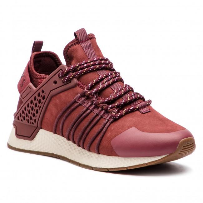 524e400d Sneakers TAMARIS - 1-23792-31 Bordeaux 727 - Sneakers - Low shoes ...