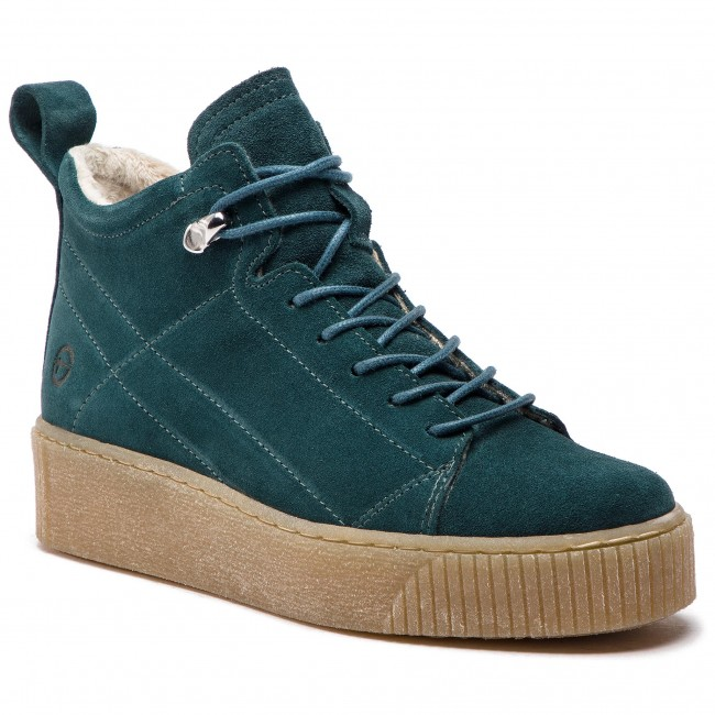 sneakers tamaris 2018