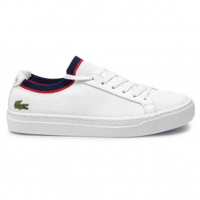 Sneakers LACOSTE - La Piquee 119 1 Cfa