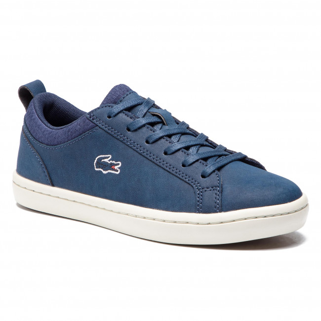 Sneakers LACOSTE - Straightset 119 3