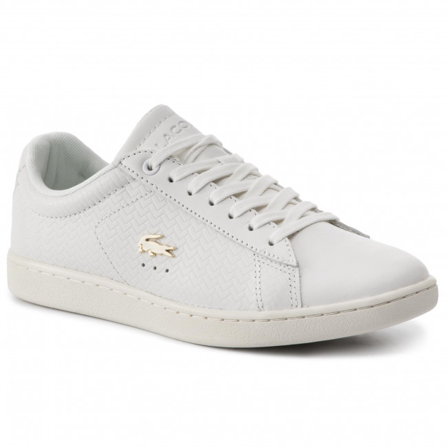 Sneakers LACOSTE - Carnaby Evo 119 3