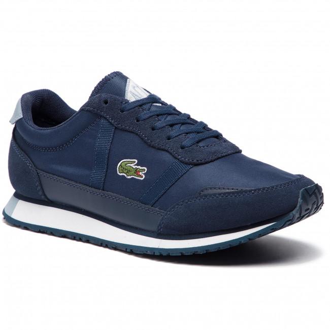 Sneakers LACOSTE - Partner 119 4 Sfa 7
