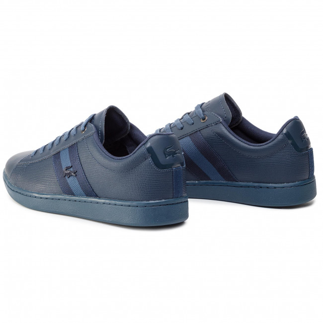 Sneakers LACOSTE - Carnaby Evo 119 5