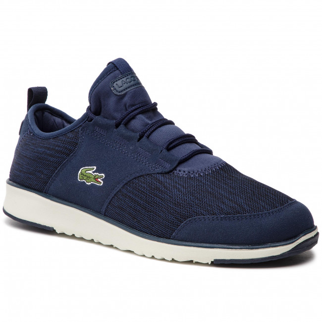 Sneakers LACOSTE - L.Ight Sock Lace 119