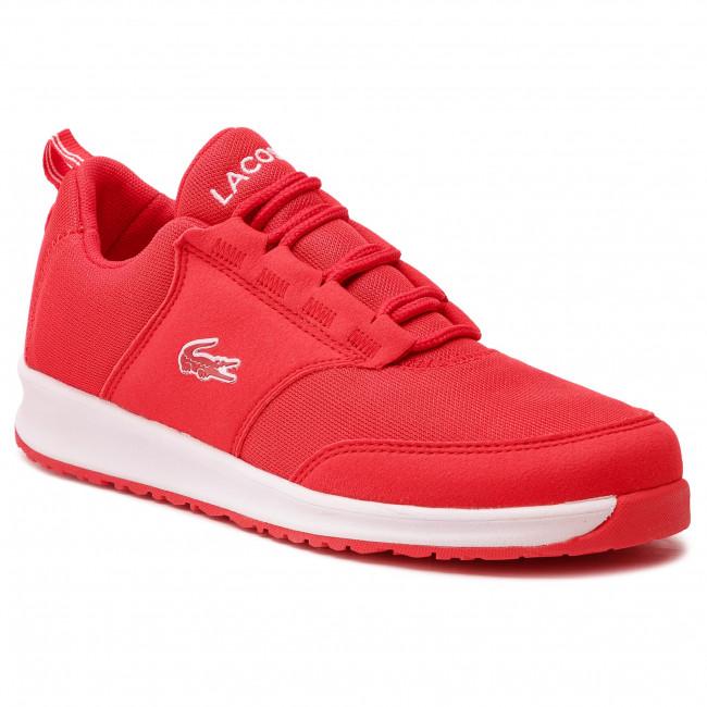 Sneakers LACOSTE - L.Ight 119 1 Suj 7