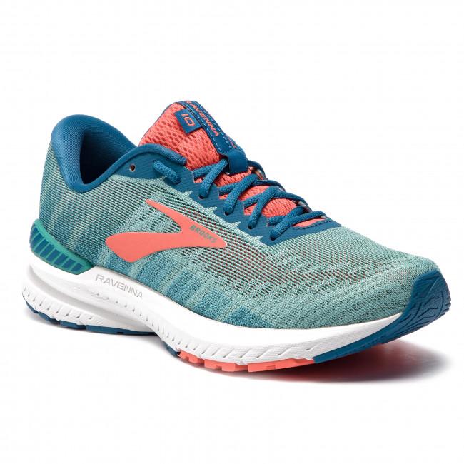 Shoes BROOKS - Ravenna 10 120286 1B 376