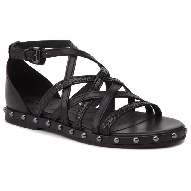 Sandals GEOX - D Kolleen B D925SB 043KY