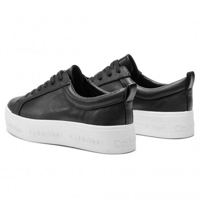Sneakers CALVIN KLEIN - Jaelee E4449