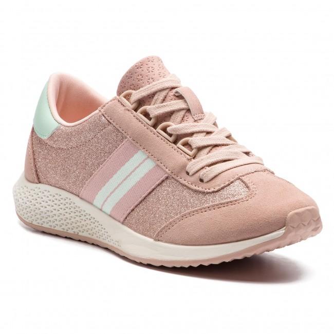 Tamaris Comb 23715 Sneakers 1 Rose 22 596 rCxoBed