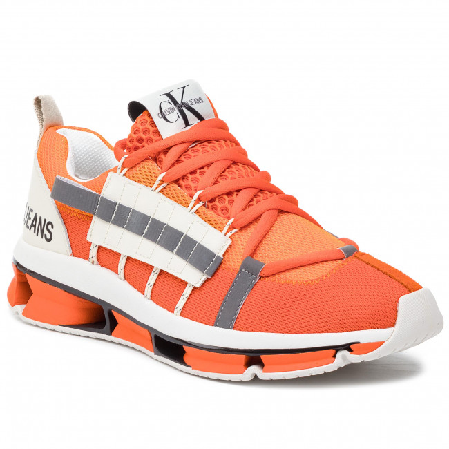 Sneakers CALVIN KLEIN JEANS - Lex S0589