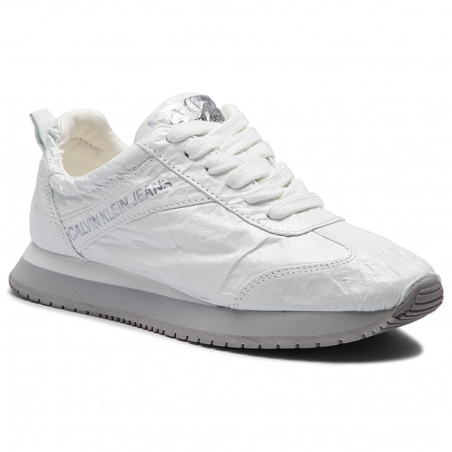 Sneakers CALVIN KLEIN JEANS - Jill