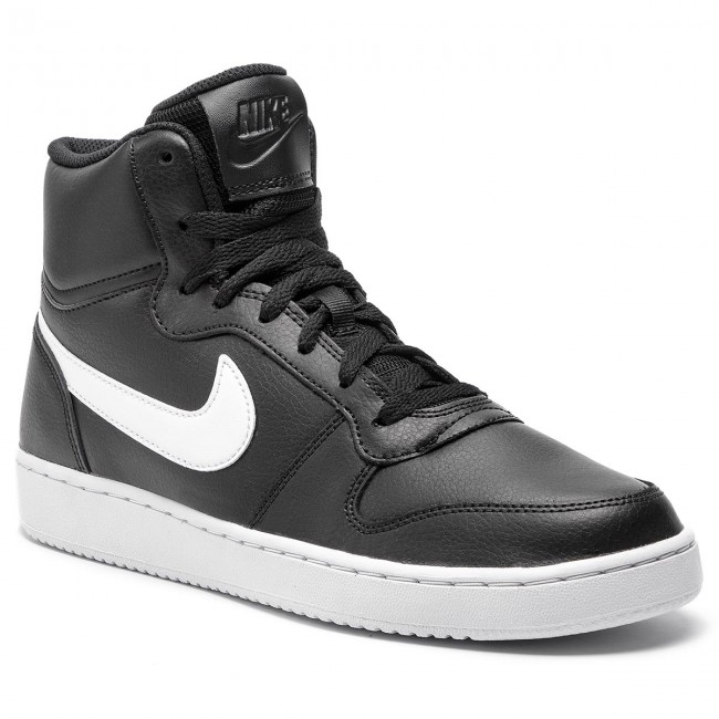 Shoes NIKE - Ebernon Mid AQ1773 002