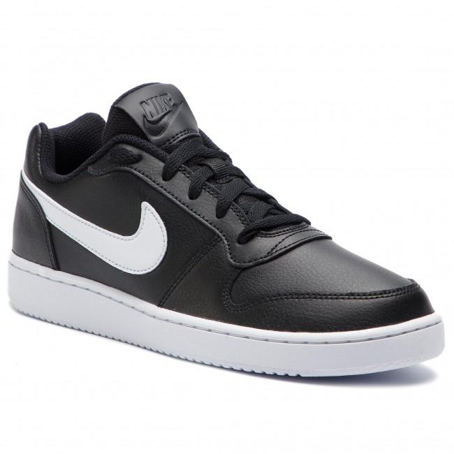 Shoes NIKE - Ebernon Low AQ1775 002