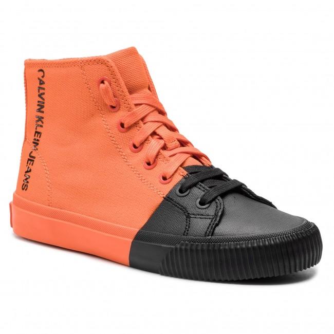 Sneakers CALVIN KLEIN JEANS - Iridea