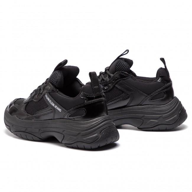 Sneakers CALVIN KLEIN JEANS - Maya