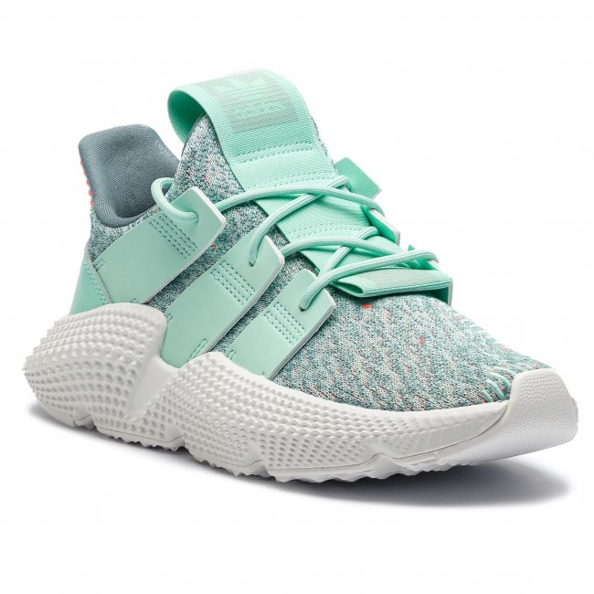Shoes adidas - Prophere W AQ1138 Clemin
