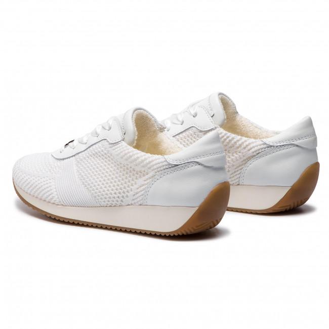 best sneakers 618b1 cbe5b Sneakers ARA - 12-34027-50 Weiss