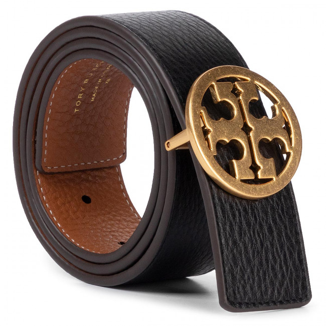Women's Belt TORY BURCH - 1,5