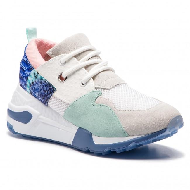 Cliff Sneaker SM11000185-03008-31E Mint