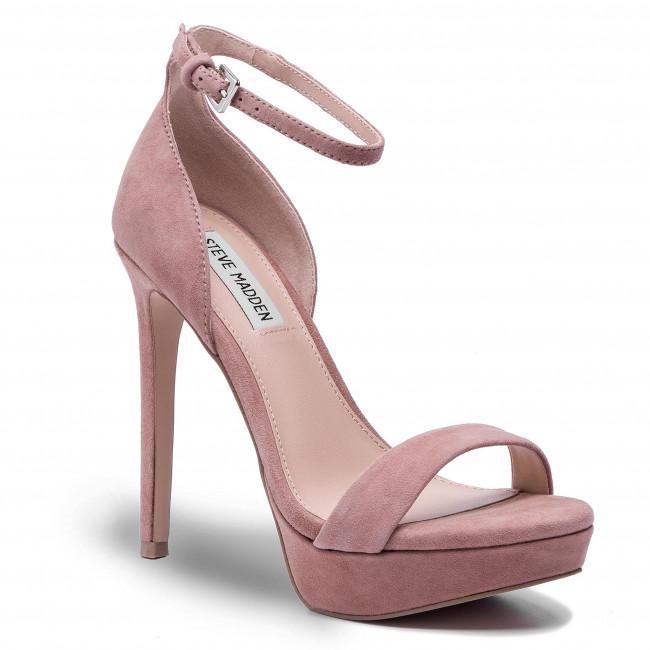 Creación Contar Cortar  сенат Градът публика steve madden womens famme dress sandals womens shoes  sandals - theinflora.org