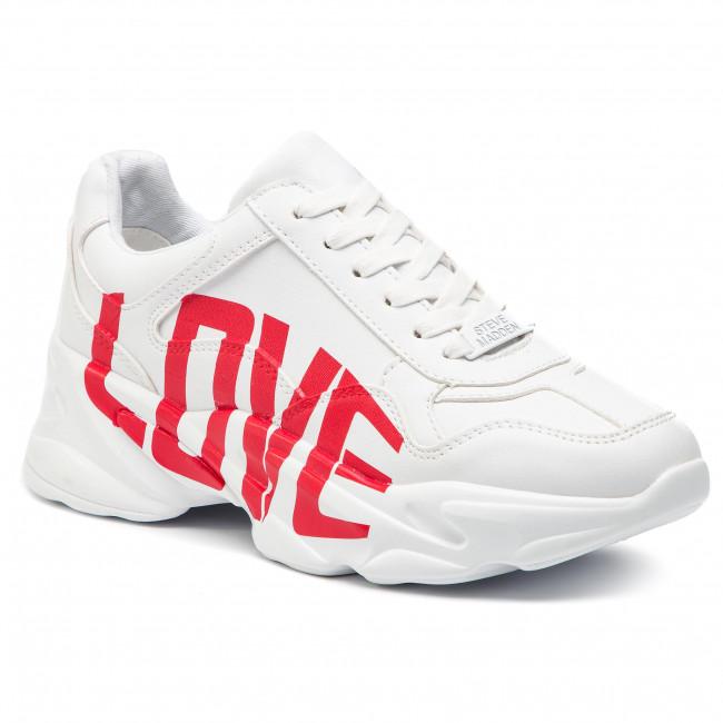 Sneakers STEVE MADDEN - Memo SM11000443