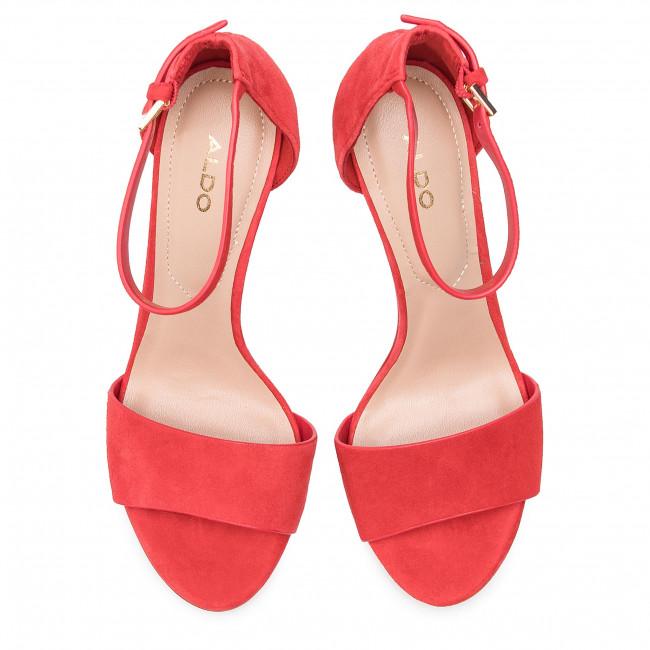 Sandals Aldo - Fiolla 59112197 61 Elegant Mules And Women's Shoes