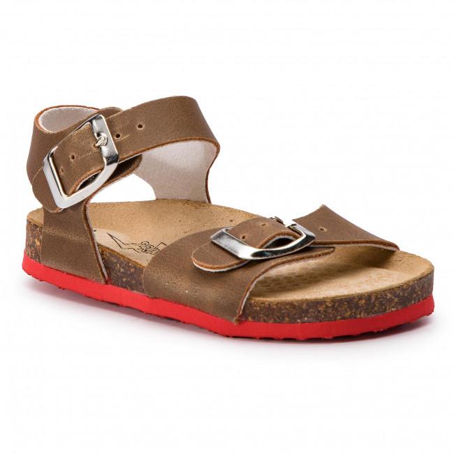 Sandals PRIMIGI - 3426611 M Taba